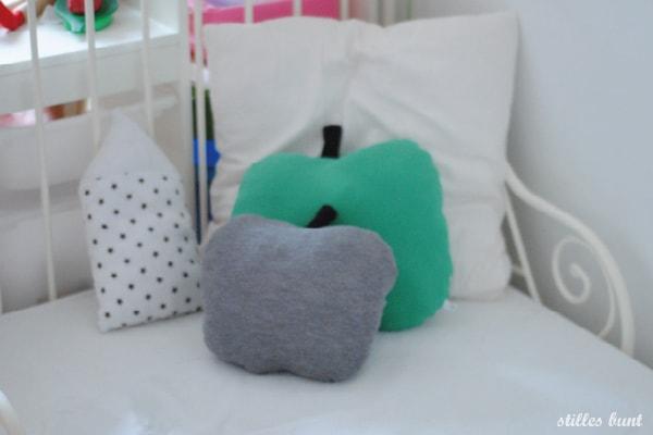 stilles bunt kleine feine dinge selbst gemacht seite 26. Black Bedroom Furniture Sets. Home Design Ideas