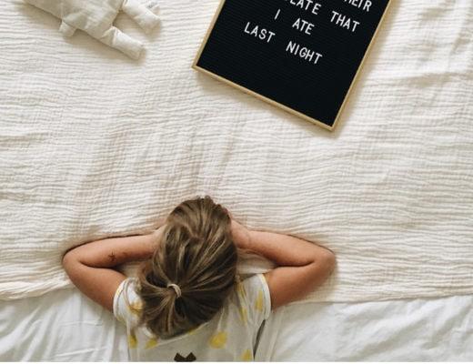 Generationen Werden wir wie unsere Eltern? Pinterest