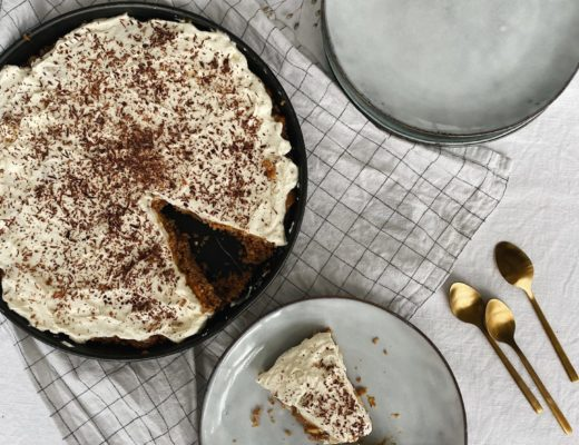 no-bake-Banoffee-Pie-stilles-bunt