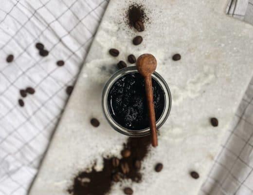 DIY-Kaffee-Peeling-stilles-bunt