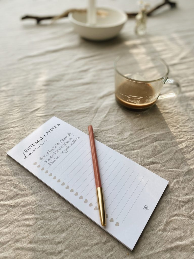 10-Dinge-Haushalt-Ordnung-stillesbunt