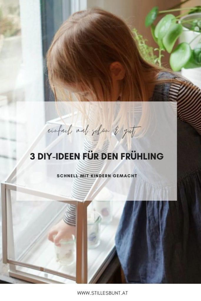 3-DIY-Ideen-für-den-Frühling-diekleinebotin