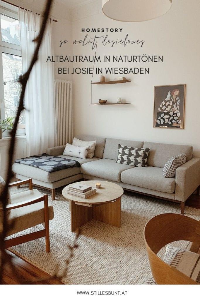 wohnfundstuecke-dosieloves