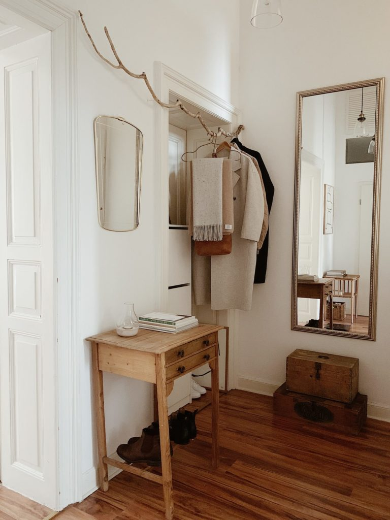 homestory, interior inspiration, wohnfundstücke, interior