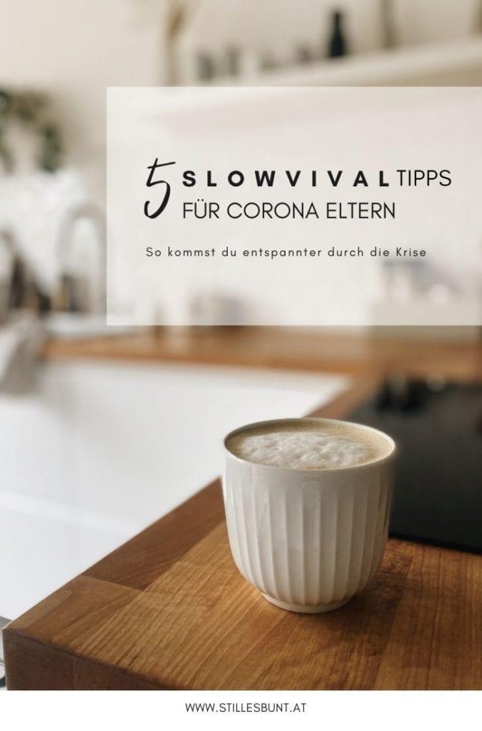 Slowvival-Tipps-für-Corona-Eltern