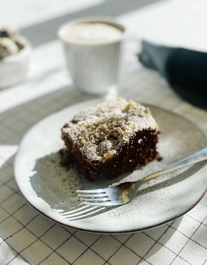 Schoko-Kirsch-Kuchen-Streusel-stilles-bunt1
