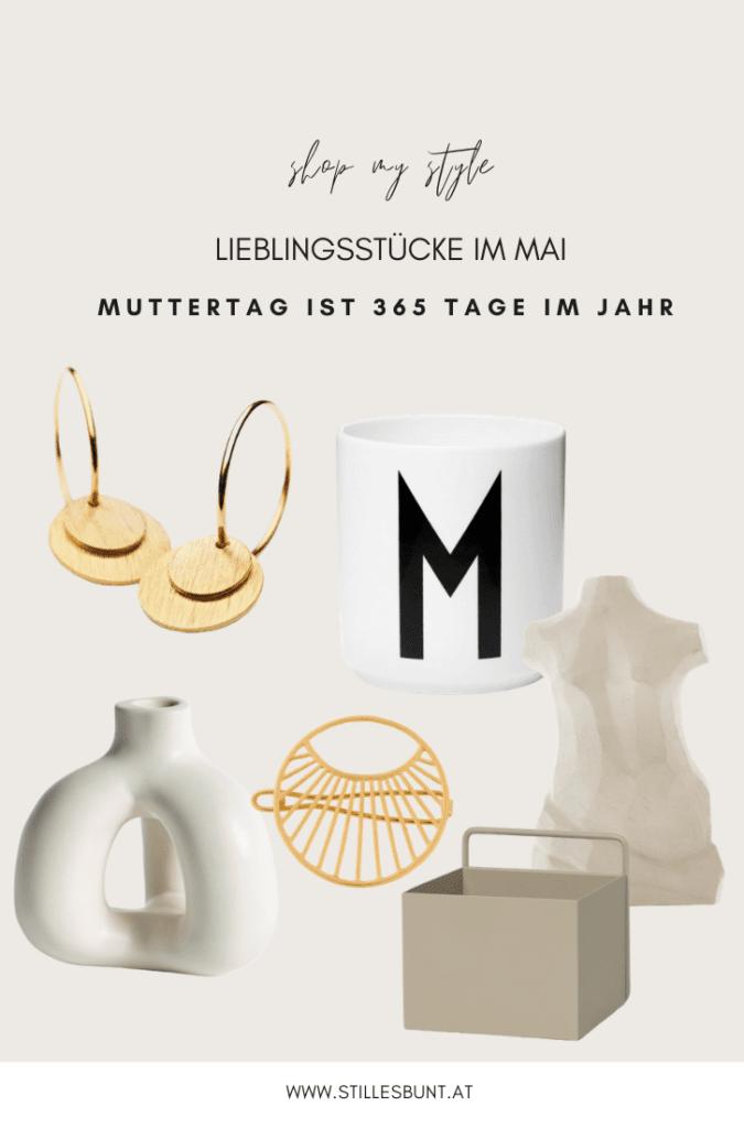 Muttertag-Shop-my-Style-stillesbunt