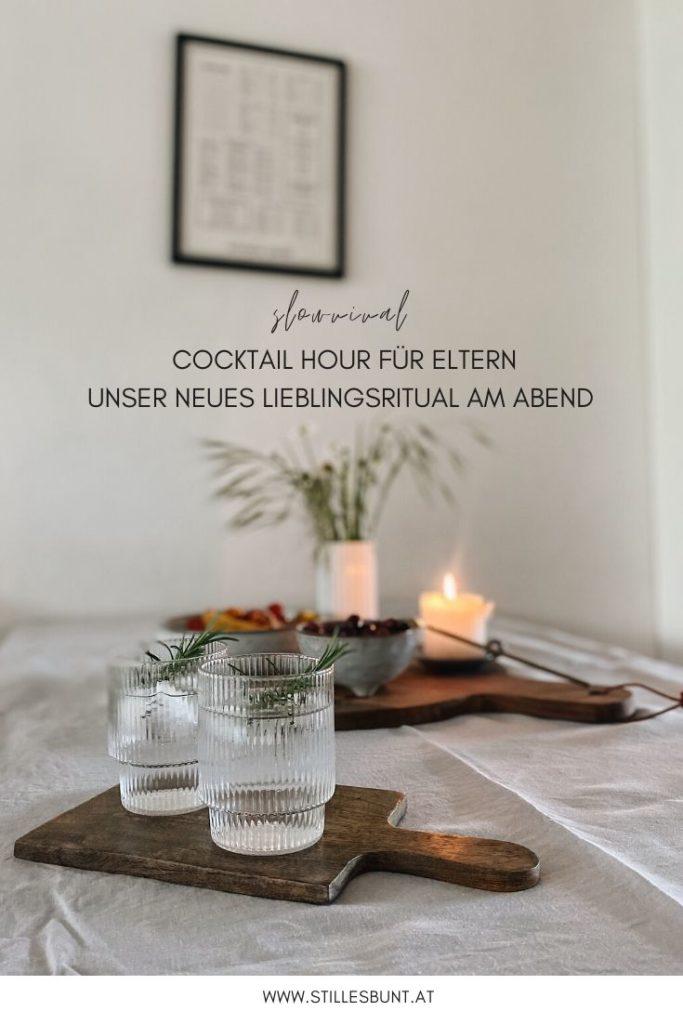 Cocktail-Hour-stillesbunt