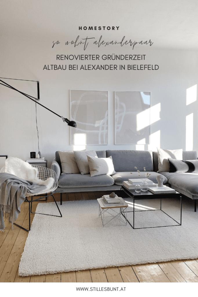 Homestory-alexanderpaar-14