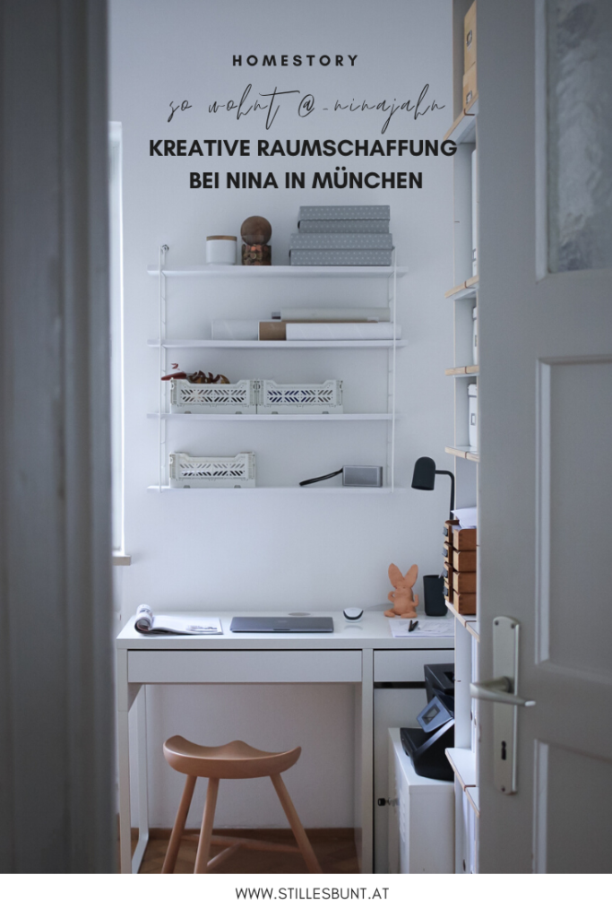 wohnfundstuecke_ninajahn_stillesbunt