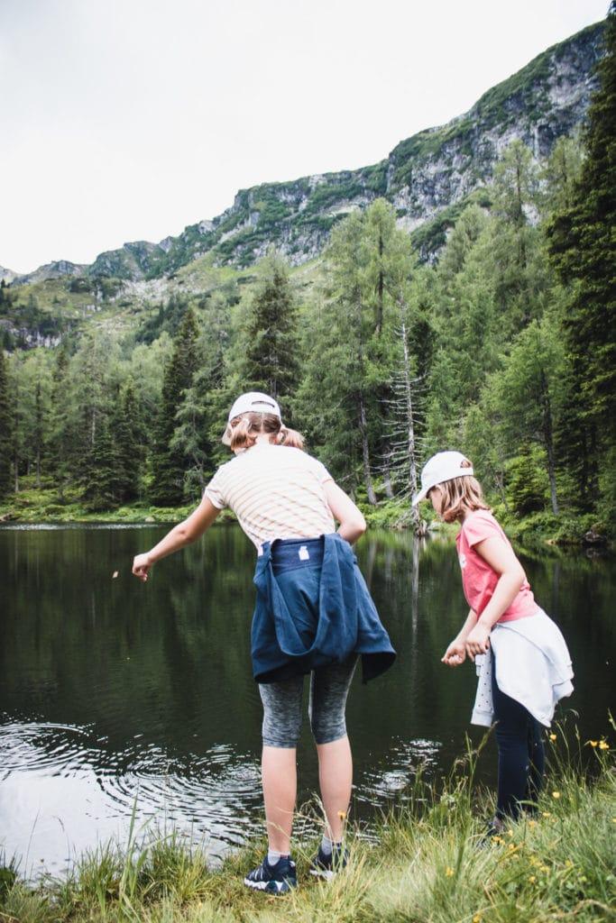 Wandern-mit-Kids-stillesbunt-1