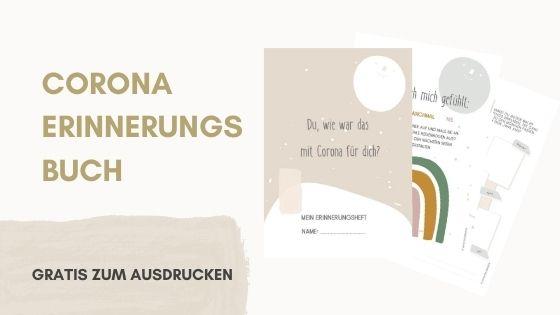 Corona-Erinnerungs-Heft-Kinder-stilles-bunt