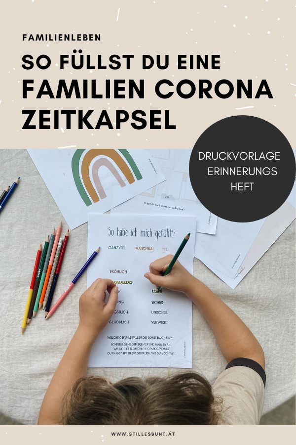 Familien-Corona-Zeitkapsel-stilles-bunt-2
