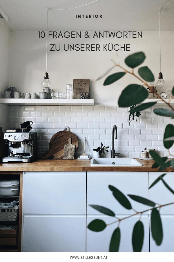 Kueche-stilles-bunt
