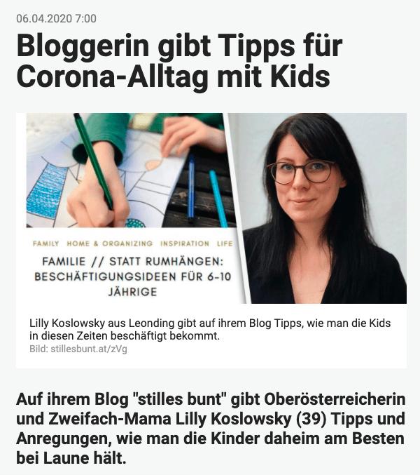 stilles-bunt-heute-magazin