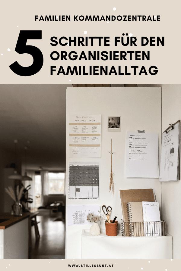 Kommandozentrale-stilles-bunt-organisation