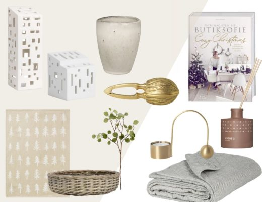 November-Interior-Inspiration-Hygge