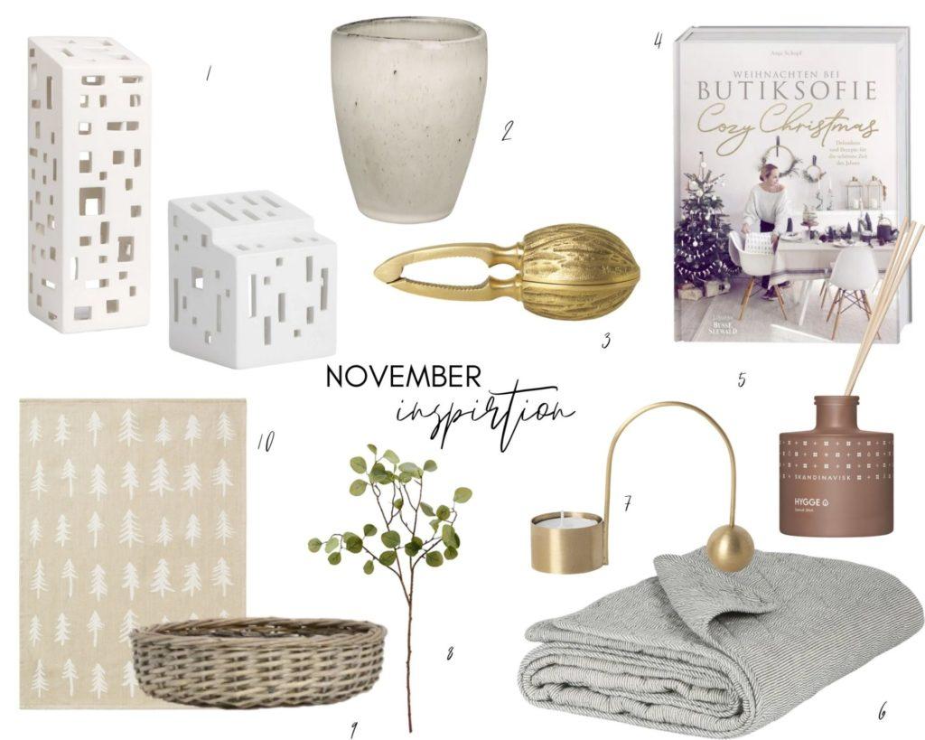 November-Interior-Inspiration-Hygge