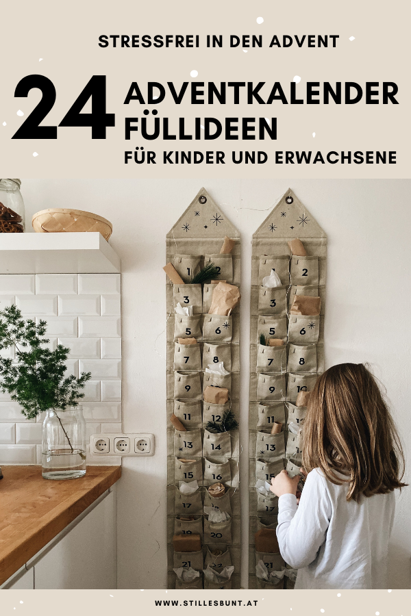 Adventkalender-hygge-zuhause