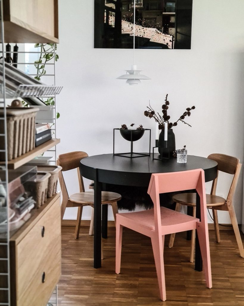 homestory-elbanker-stillesbunt