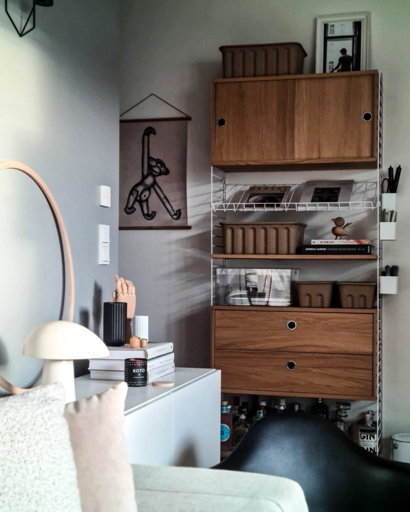 homestory-elbanker-wohnfundstuecke