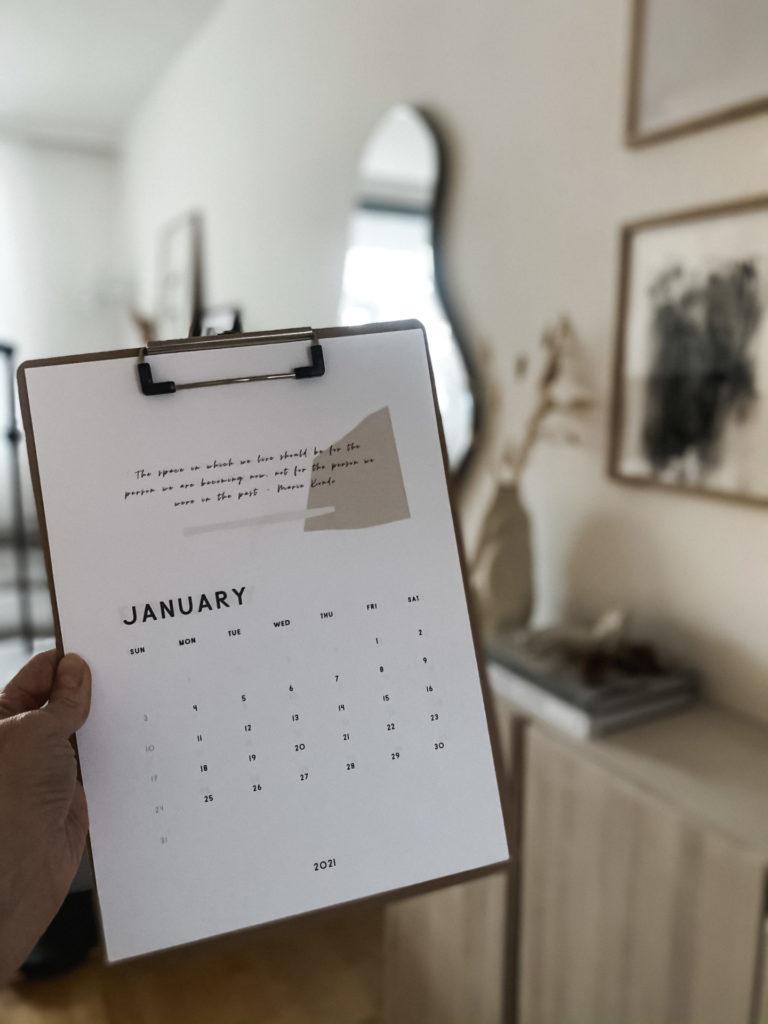 Jahresplanung-Wandkalender-2021