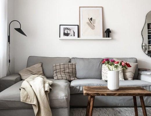 Interior-Inspiration-Nordic