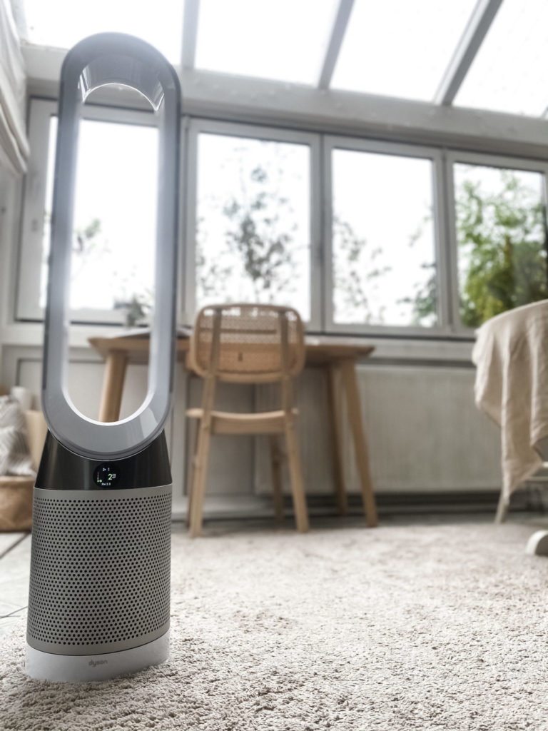 dyson-pure-cool-allergie