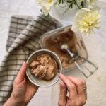 Schokoladeneis-Mascarpone-selbst-gemacht