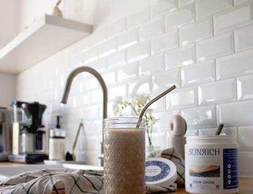 sunrich-cleancocoa