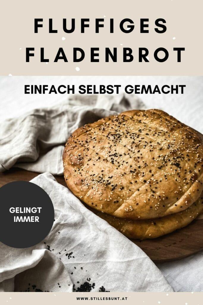Fladenbrot-Hummus-stillesbunt.8