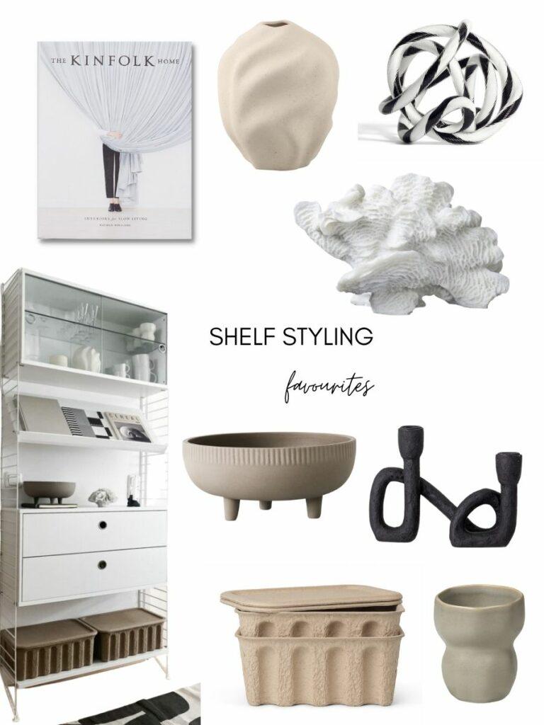 String-Shelf-Inspiration