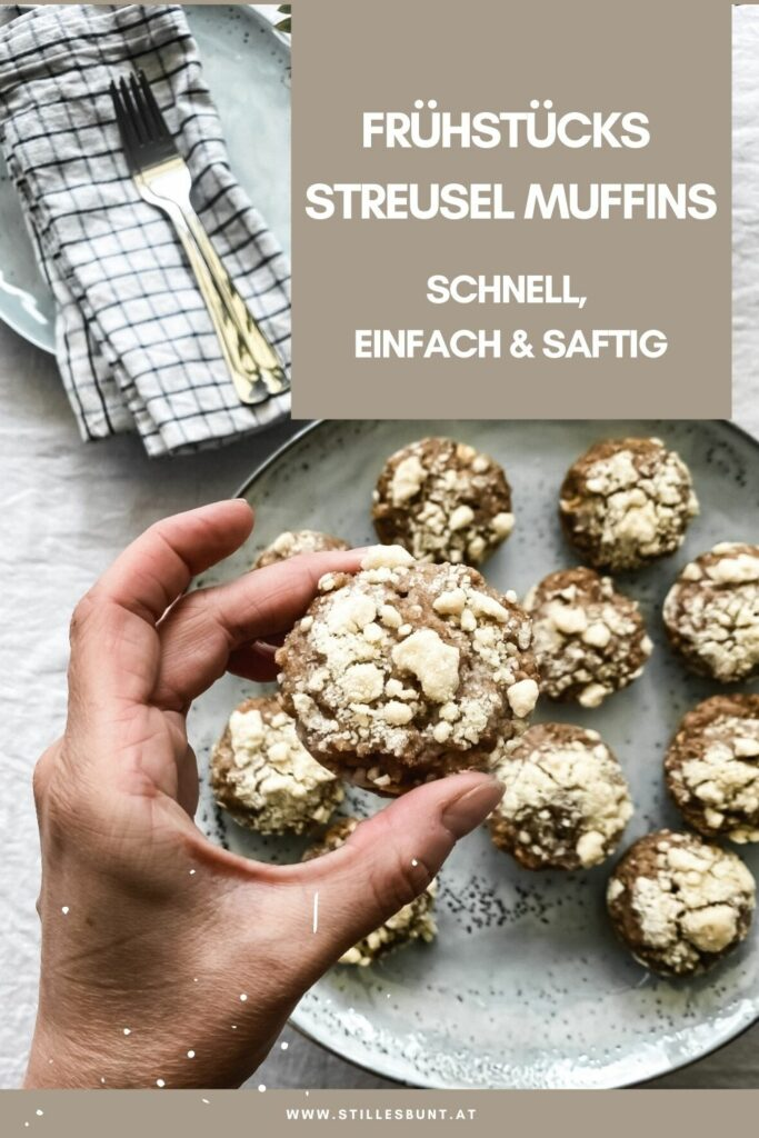 Frühstücks-Streusel-Muffins-1