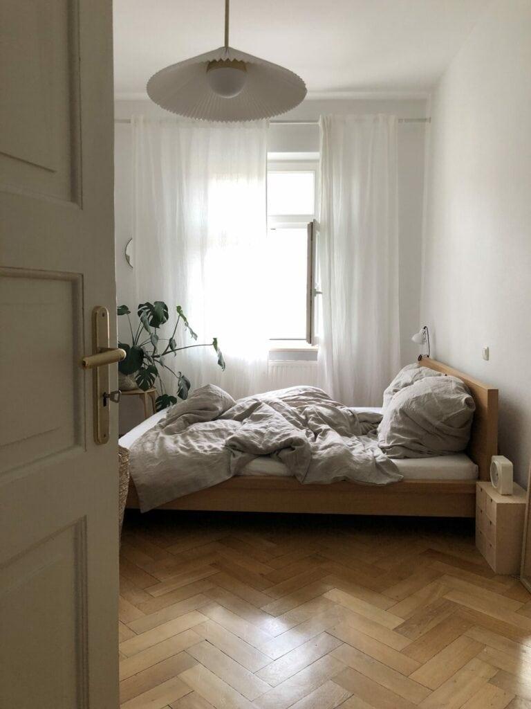 homestory-fraunielsson