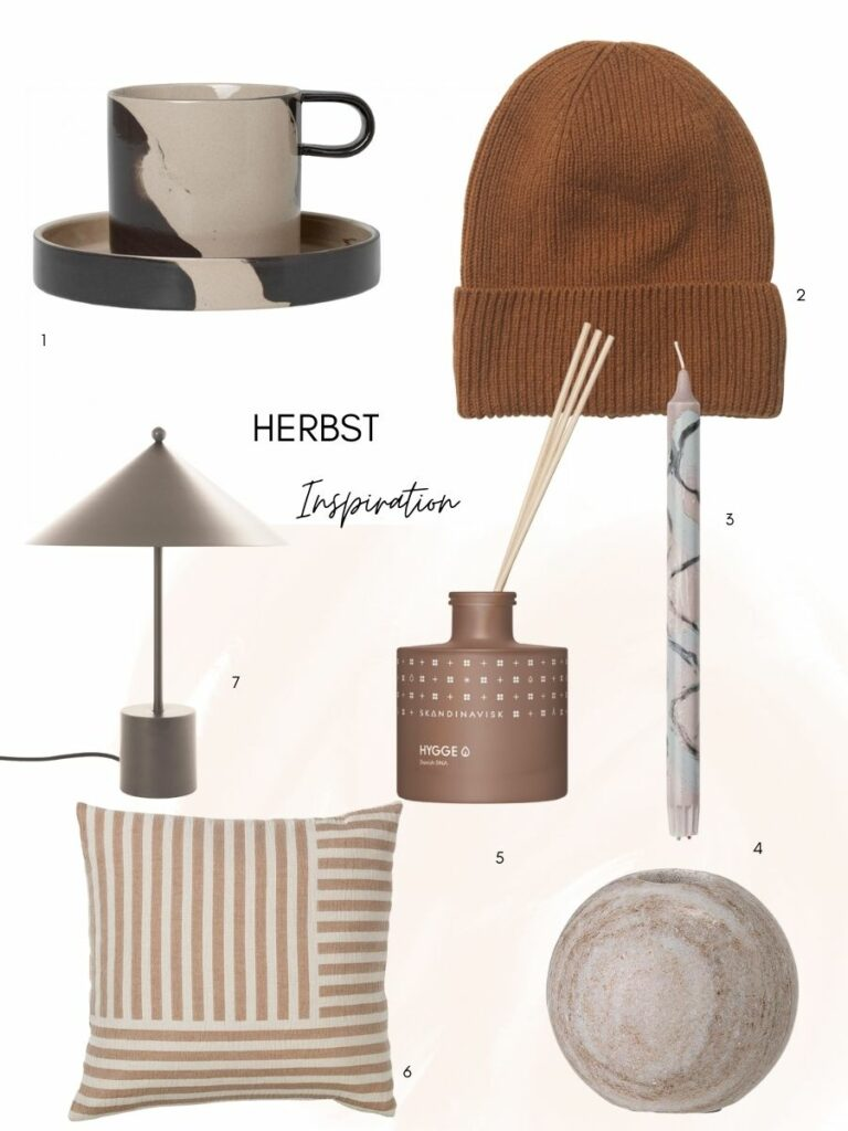 Herbst-Hygge-Interior-Inspiration